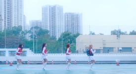 LOONA 1-3 Love & Live MV 58