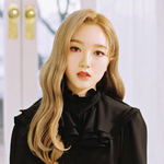 XX Promotional Picture Go Won