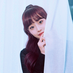 XX Promotional Picture Chuu