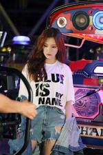 So What MV BTS 31