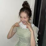 210925 SNS HaSeul 1