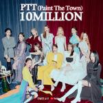 PTT (Paint The Town) 10M