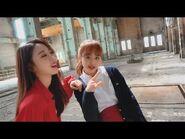 이달의소녀탐구 -349 (LOONA TV -349)