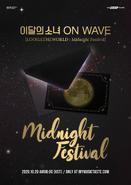200929 Midnight Festival Teaser
