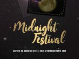 Midnight Festival