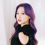 XX Promotional Picture Choerry