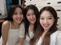 210723 SNS Choerry, Yves, Go Won 3