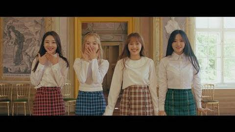 "MV_이달의_소녀_yyxy_(LOONA_yyxy)_""love4eva_(feat._Grimes)"""