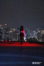 Olivia Hye Egoist BTS 26