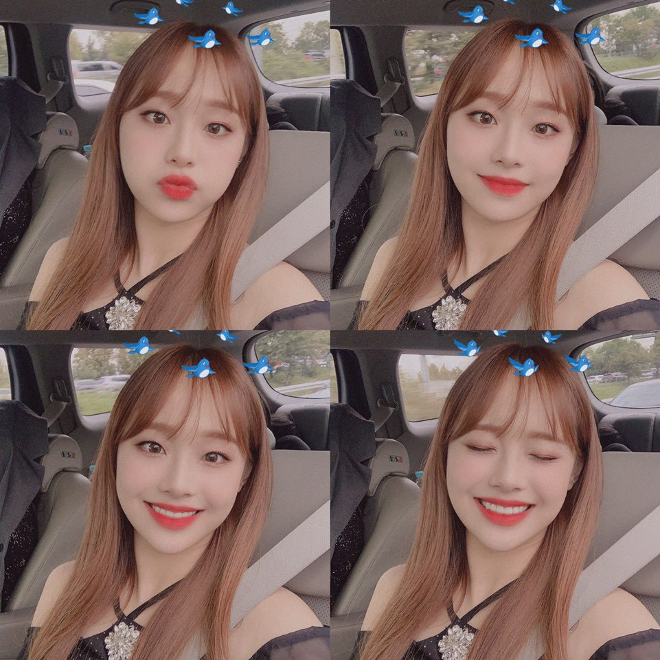 191020 FanCafe Birthday Letter Chuu.png