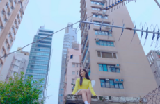 LOONA 1-3 Love & Live MV 48