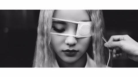 "MV_이달의_소녀_오드아이써클_(LOONA_ODD_EYE_CIRCLE)_""Sweet_Crazy_Love"""