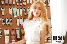 Go Won MXI Magazine 4
