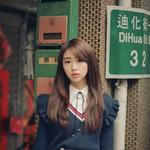 YeoJin debut photo 4