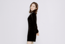 Orbit Japan HaSeul Profile