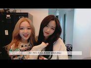 이달의소녀탐구 -326 (LOONA TV -326)