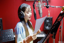 210215 Naver Hello Recording BTS 6
