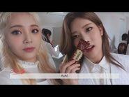 이달의소녀탐구 -490 (LOONA TV -490)