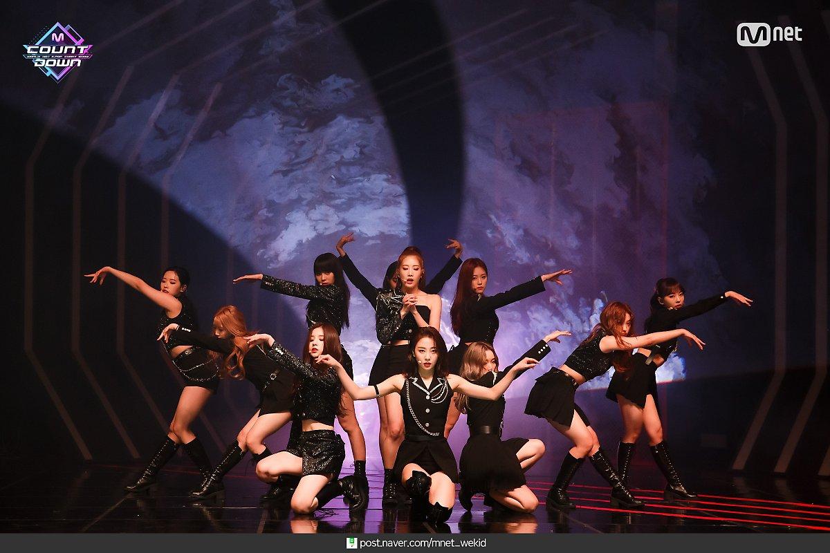 200206 MCountdown Naver So What 5.jpg