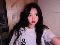 210827 SNS Choerry 1