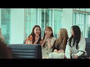 이달의소녀탐구 -337 (LOONA TV -337)