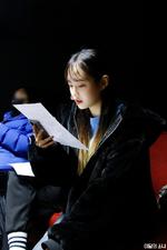 210215 Naver Hello Recording BTS 5
