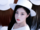 1200 Promotional Picture HyunJin.png