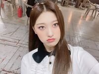 210123 SNS Choerry 3