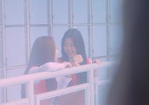 LOONA 1-3 Love & Live MV 27