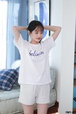 210521 Naver Pocari Sweat CM BTS 9