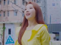 LOONA 1-3 Love & Live MV 49