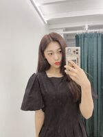 210724 SNS Choerry 3