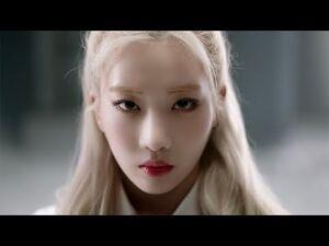 "-Trailer- 이달의 소녀 (LOONA) ""&2"""