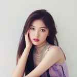 Choerry debut photo 5