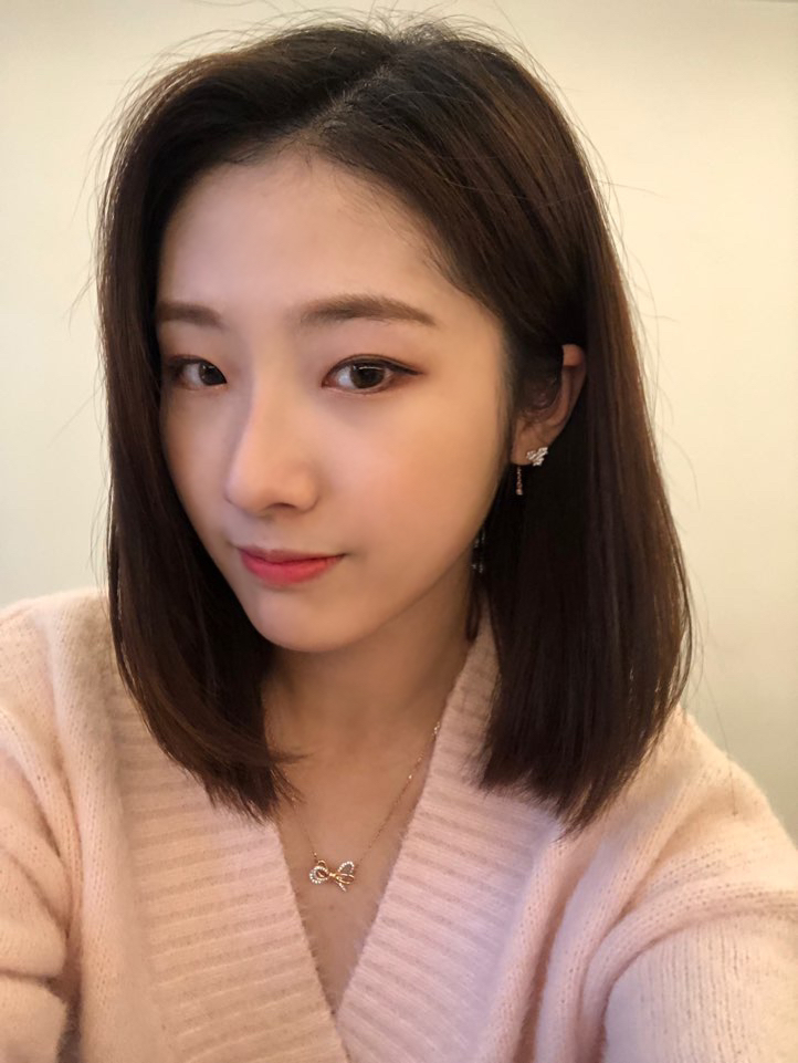 200313 SNS 1-3 3rd Anniversary HaSeul.png