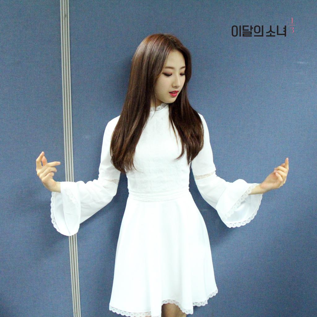 170430 SNS Inkigayo Diary HaSeul 2.jpg