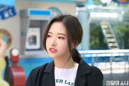 200228 Naver LOONA TAM BTS 10 Olivia Hye