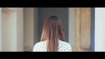 """이달의_소녀_yyxy_(LOONA_yyxy)_""""one"""""""