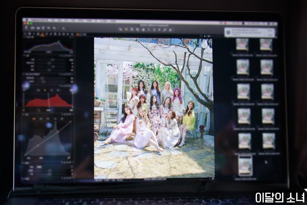 10Star BTS 1.jpg