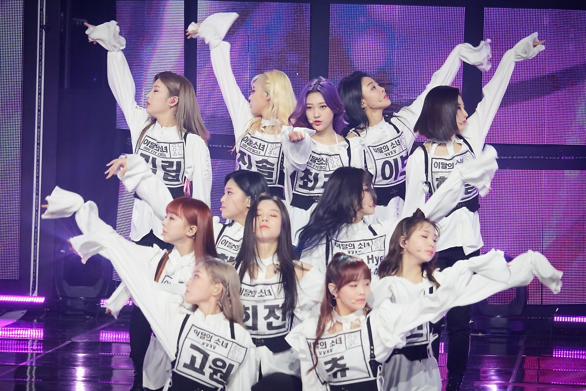 190322 Show Champion Stage Butterfly LOONA 4.jpg