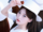 1200 Promotional Picture Choerry.png