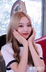 180530 Naver beauty&thebeat BTS 5