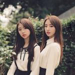 YeoSeul YeoJin debut photo 2