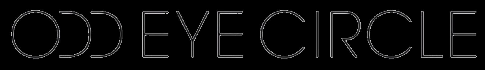 ODD EYE CIRCLE Logo.png