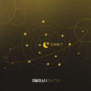 Orbit 2nd Year