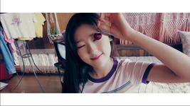 Love Cherry Motion Screenshot 4