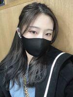 210719 SNS HaSeul 4