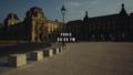 200916 1200 Teaser 1-3 Paris