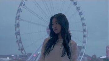 """MV_이달의_소녀_1_3_(LOONA_1_3)_""""알_수_없는_비밀(Sonatine)"""""""