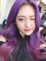 190221 SNS Choerry